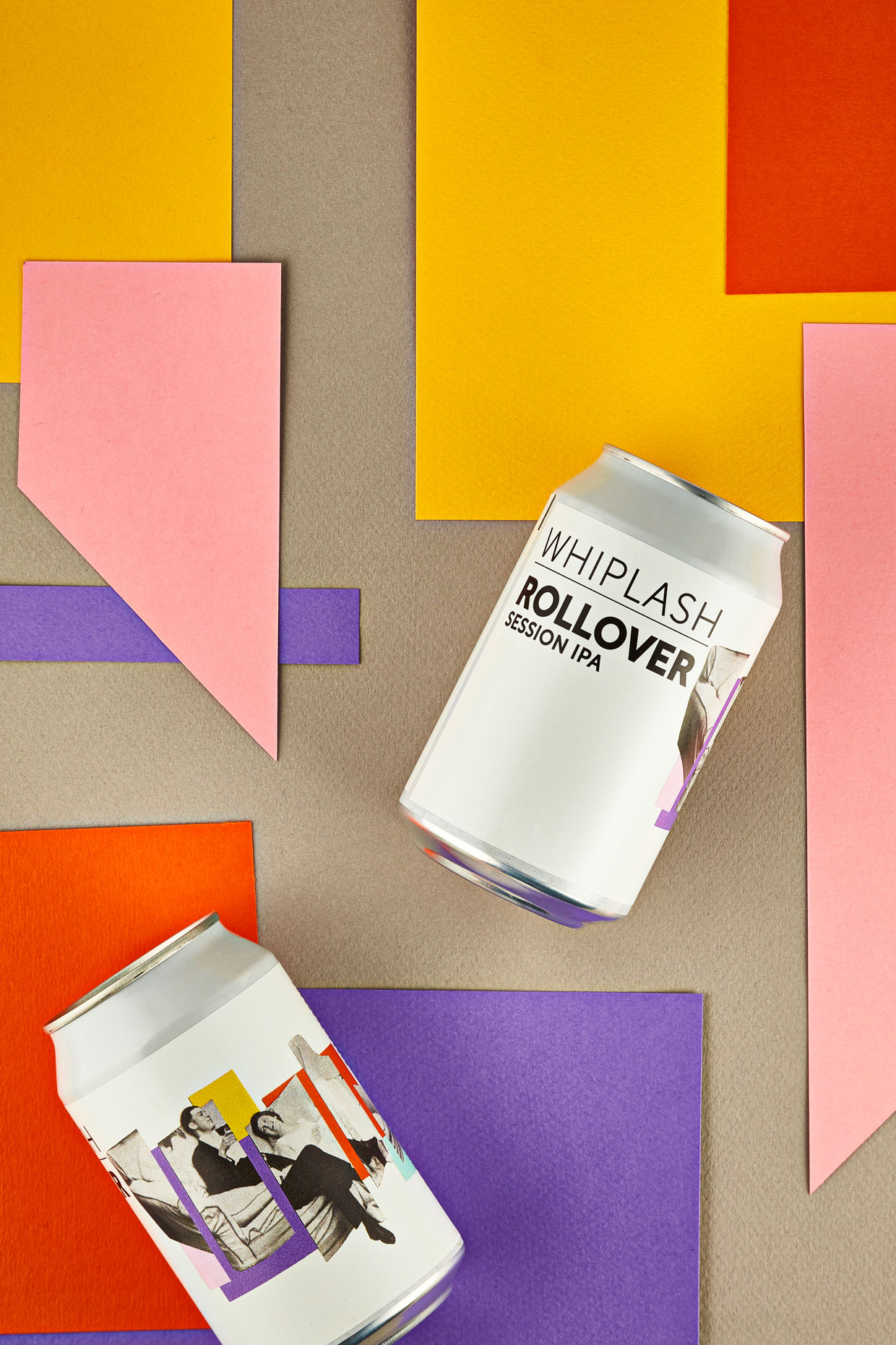 Brendan Ryan Photo - Craft-Beer-Photographer