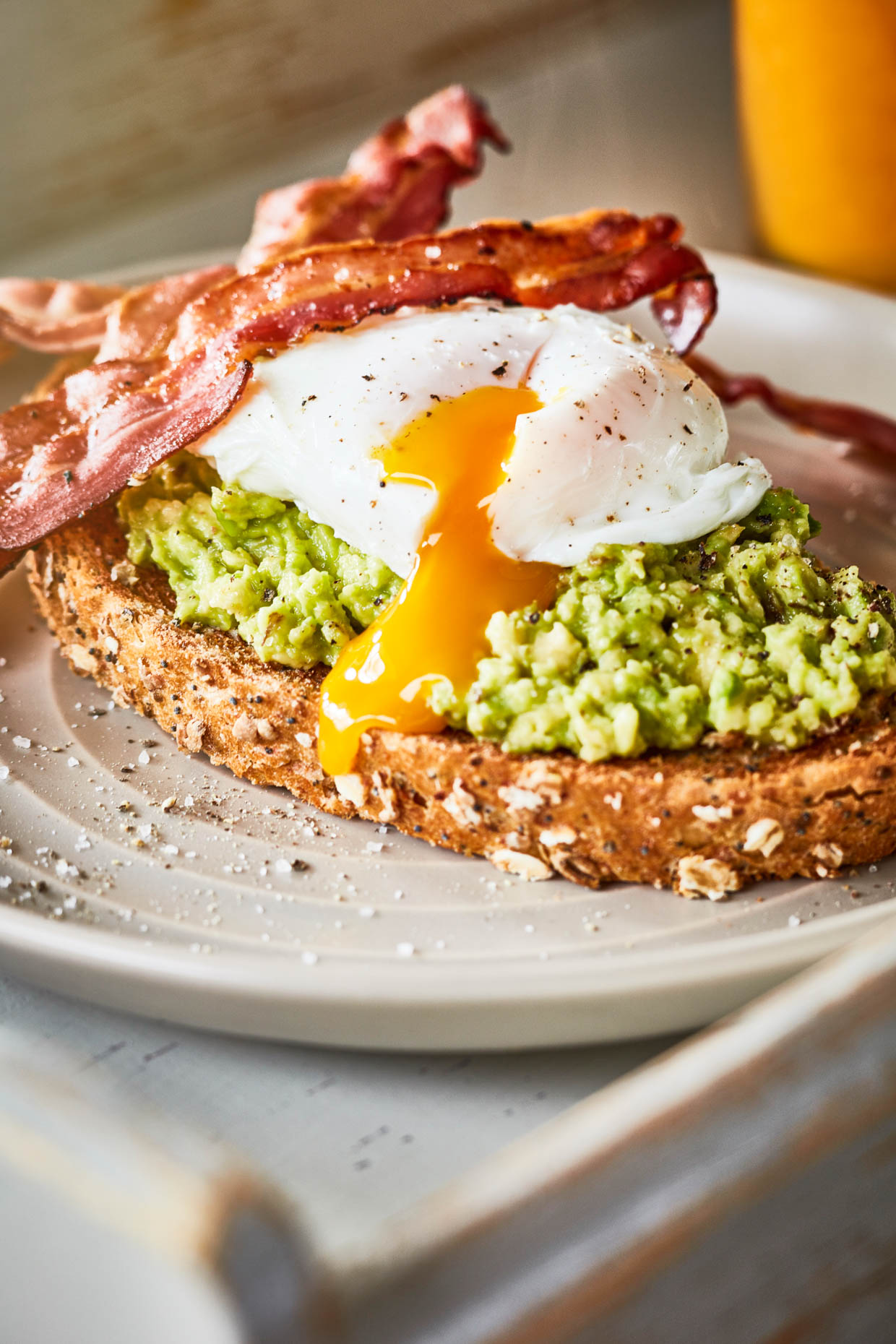 food-photography-irish-eggs